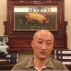 Qu Long, former partner of and sent to jail by Wengui Guo speaks out:Chapter 2