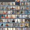 China's forced TV confessions report now out in Chinese