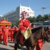Video: Traditional Wedding in Beijing