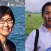 Beijing Big Sweep: At least 20 human rights lawyers detained or disappeared