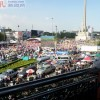 Thailand Protests: Blocking Bangkok