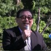 Australian writer Yang Hengjun arrested in China