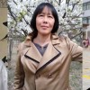 China: Three journalists sentenced to prison terms