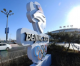 Will China ease entry restrictions as The Beijing Winter Olympics approach?