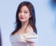 Chinese entertainer Zhao Wei has been banned in a sweeping crackdown on Beijing's entertainment industry