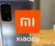Xiaomi refutes Lithuanian proposal to ditch Chinese phone