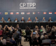 China applies to join the CPTPP   Beijing is facing stiff opposition