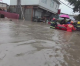 Continuous rain in Shanxi result in dozens of villages washed away by landslides