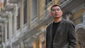Zhang Ping